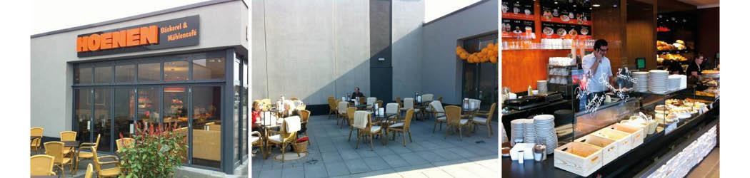 kamp-lintfort-muehlencafe