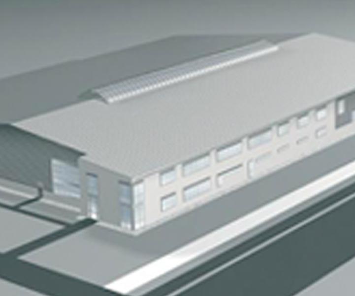 hoenen-produktion-neu-2