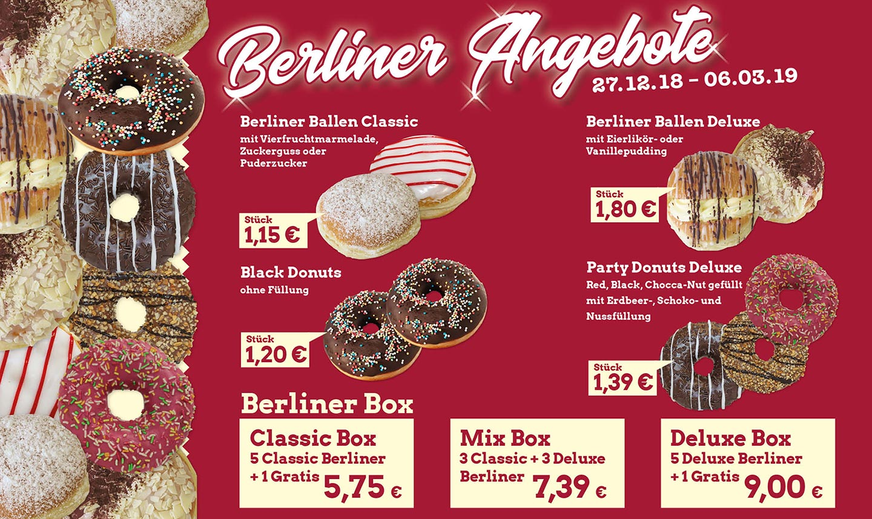 berliner-box-2019
