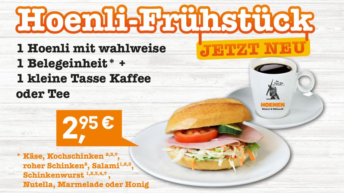 hoenli-fruehstueck_2