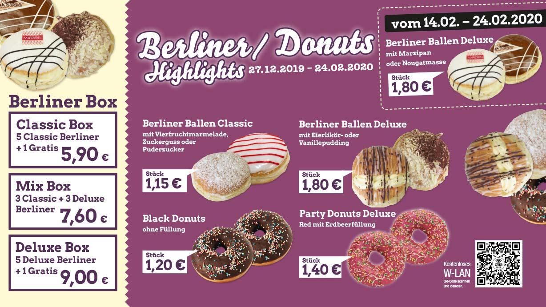 web-berliner2019