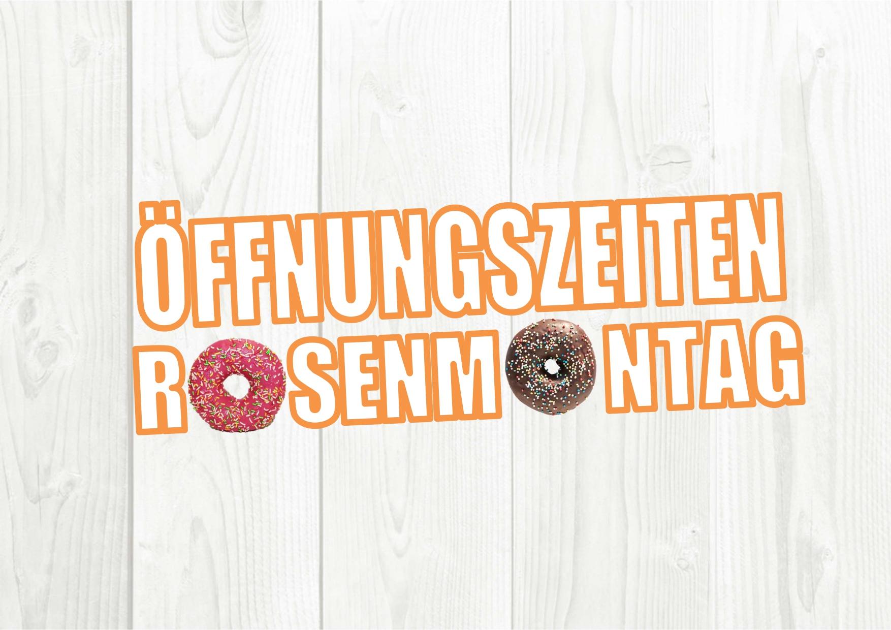 Öffnungszeiten Rosenmontag 3_page-0001