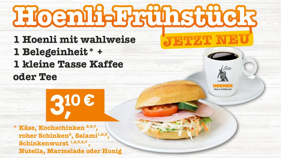 hoenli-fruehstueck2020