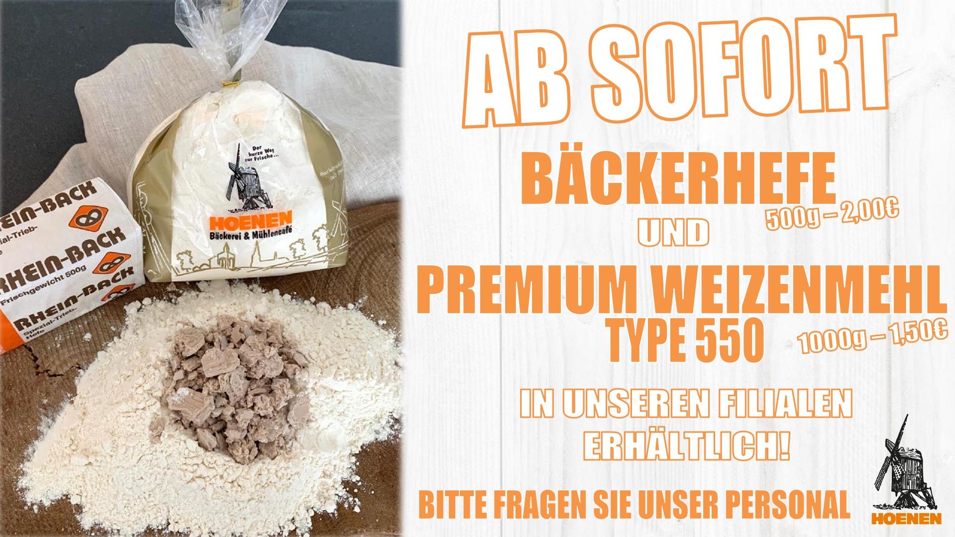 NEU Verkauf Hefe und Mehl_page-0001 (2)