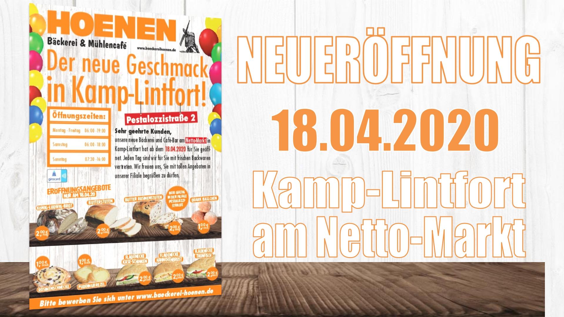 Neueröffnung Kamp Lintfort_page-0001