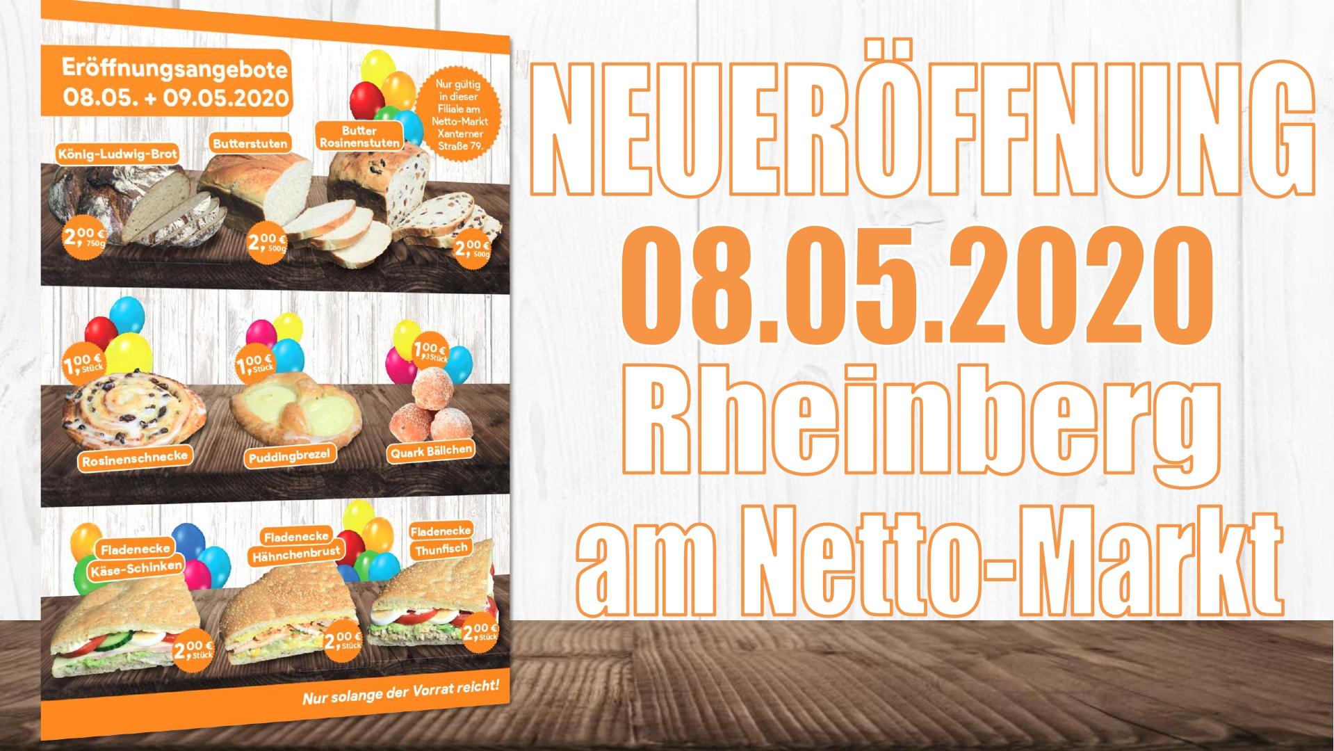 Neueröffnung Rheinberg NEU_page-0001