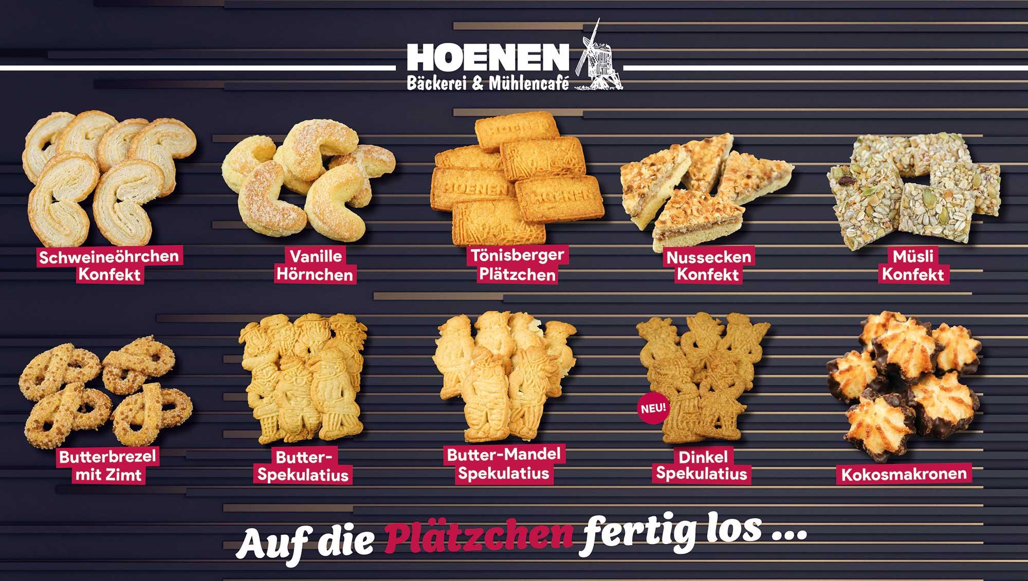 mw2020-10-plaetzchen2