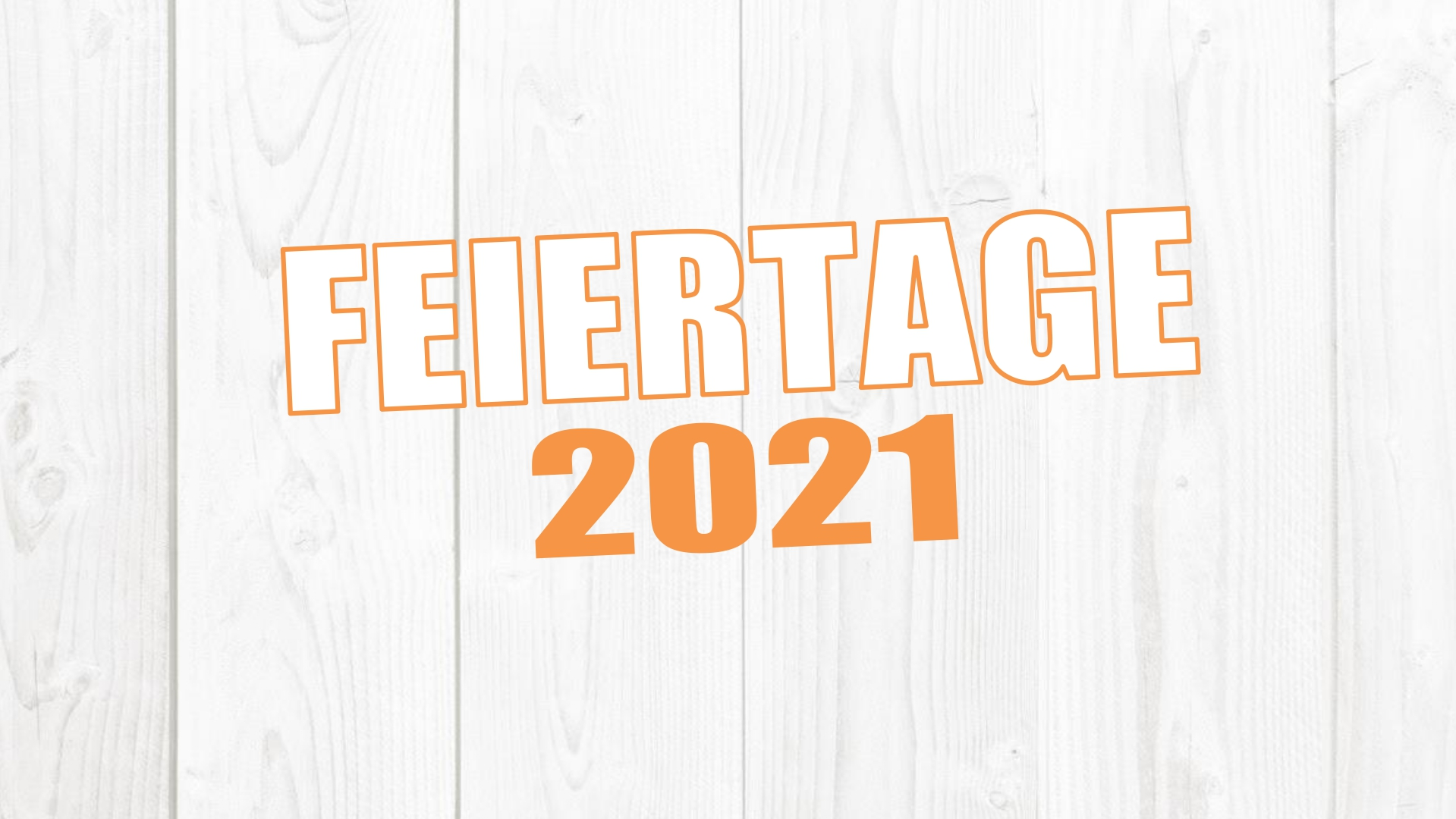 Feiertage 2021_page-0001