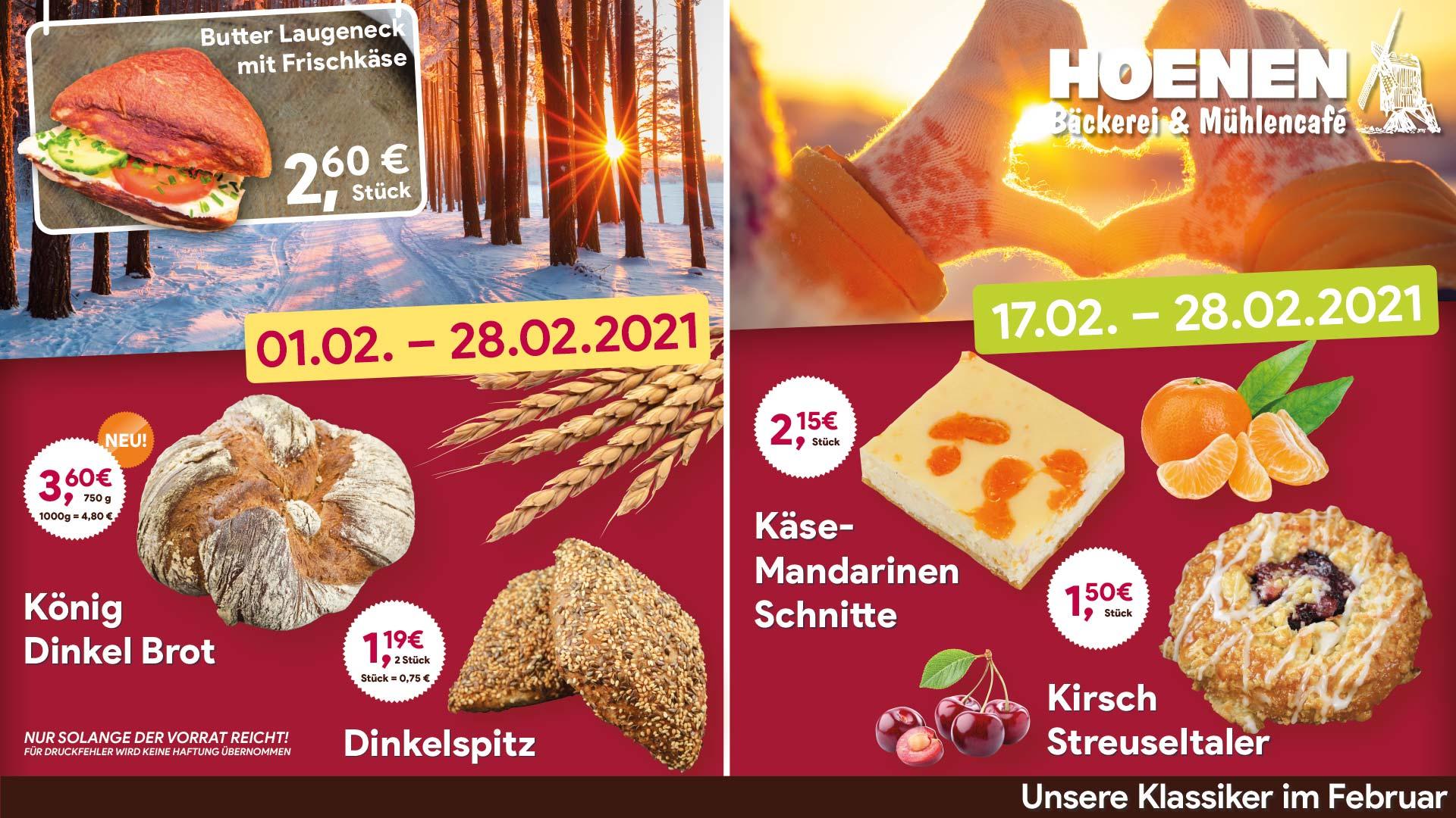 hoenen-webseite