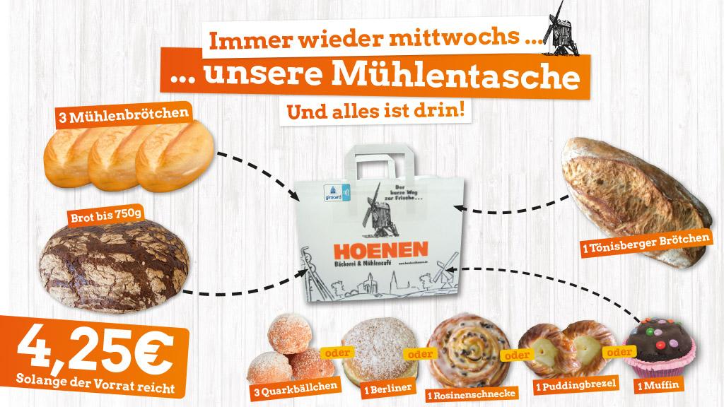 muehlentasche-np-2021